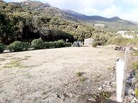 Helikopter landingsplaats