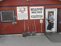 Bellevue Mine 01