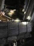 Bellevue Mine 05