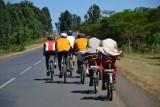 Blog 7 - Ethiopische infiltranten
