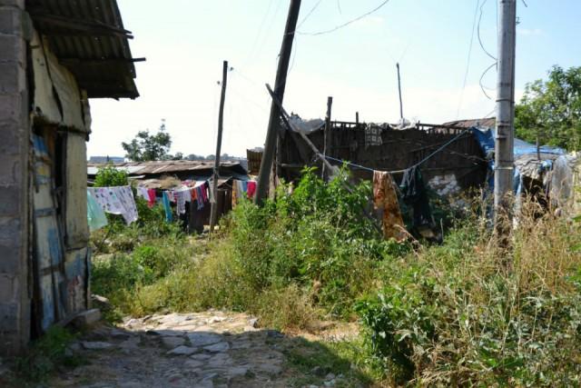 Blog 10 - 2013 Ethiopie 1 205
