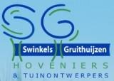 SG hoveniers