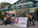 141005 CfL bij Coppelmans