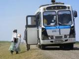 141017 reisverslag vervoer (2)
