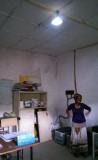 Gezondheidscentrum Arso Amba