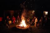 afrikaweekend camping MYRY 1