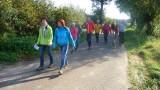 151011 Walk for Light (11)