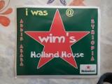 wimshollandhouse (2)