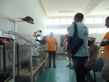 Testlaboratorium-001