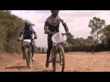 Cycle for Light 4 - solarelectrifying Health Centers in rural Ethiopia