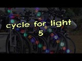 Cycle for Light 5 - promovideo by Anteneh Samson