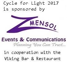 Zmensol and Viking