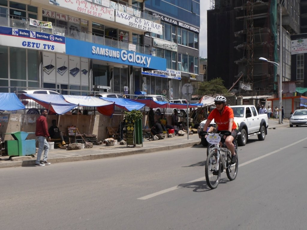 Etappe5 Finish at Solar Valley (4)