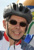 Victor van Katwijk