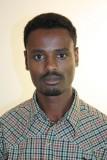 Bewketu Teshome