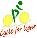 Logo Cycle for Light