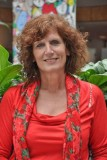 Ingrid Rood