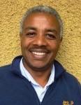Samson Tsegaye