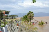 blog 3 - Lake Langano-001
