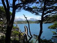 Tierra del Fuego 3