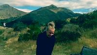 Nieuw Zeeland - week 15