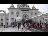 Delhi Sikh Temple