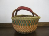 Bolga basket - Small - S1