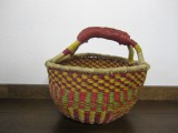 Bolga basket - Small - S2
