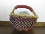Bolga basket - Small - S3