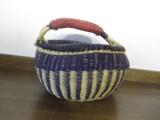 Bolga basket - Small - S4