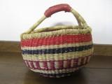 Bolga basket - X'tra Small - XS1