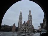 Dom van Szeged