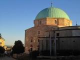 Ottomaanse moskee