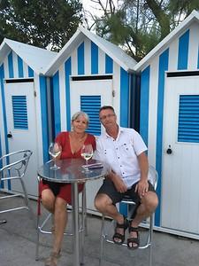 Bribie Island Holiday Rental Properties