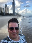 Gold Coast Strand