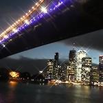 Noosa Heads - Brisbane - Gold Coast