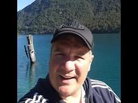 Nieuw-Zeeland: Vlog derde week (maart 2019)
