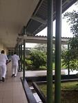 foto ziekenhuis 4