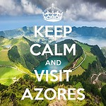 keep_calm_and_visit_azores