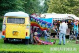 2015-07-26-rsd-blommenkinders-0005-640x425
