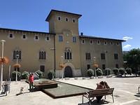15g Het paleis van de bispo