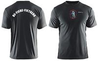 FiereFietsers-Tshirt