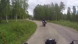 De Finse gravel wegen deel 2