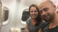 Vliegtuig_samen