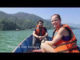 Vlog5  Meer van Nepal