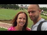 Vlog8  Taste of Indian smog