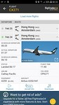 Screenshot_20190224-083350_Flightradar24