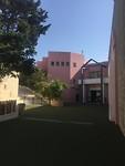 Chiswick House School