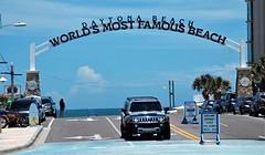 Daytona Beach Mustang Club
