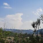 wolkenzoen